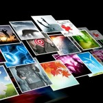 Best Image Editing Application