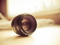 Digital Camera Tips: How to Choose a Camera Lens for Travel