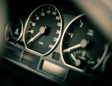 How to Improve Website Speed and Usability