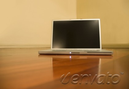 20 Best Gadgets of 2011