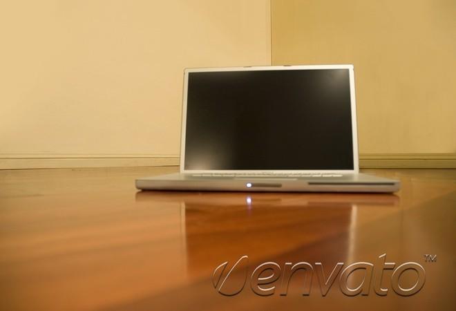20 Best Gadgets of 2011