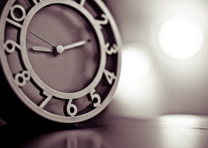 Time Management For Designers