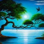 10 Amazing Fantasy Illustrations