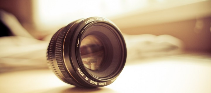 Digital Camera Tips: How to Choose a Camera Lens for Travel