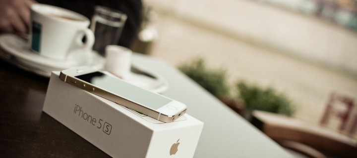 How to Improve Your iPhone's Battery Life